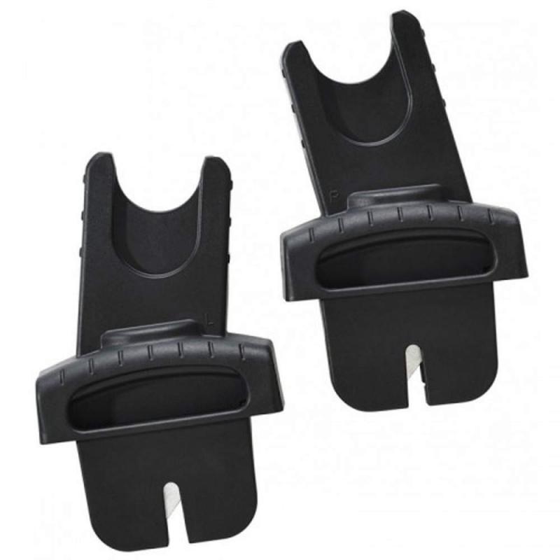 Roma Vita/Moda Universal Car Seat Adaptors