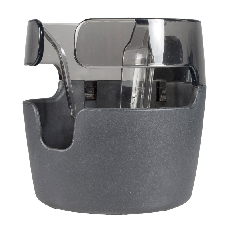 UPPAbaby Vista/Cruz Stroller Cupholder