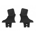 Venicci Maxi-Cosi Adapters (New)