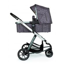 Cosatto Giggle 3 Pram and Pushchair-Fika Forest