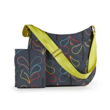 Cosatto Changing Bag-Nordik