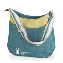 Cosatto Changing Bag-Hop To It