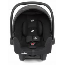 Joie I-Snug 0+ Infant Carrier-Coal