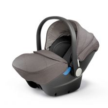 Silver Cross Simplicity Group 0+ Car Seat-Sable (New)