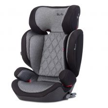 Silver Cross Discover Group 2/3 Car Seat-Brooklands