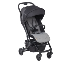 Micralite ProFold Compact Carbon Stroller
