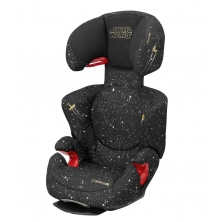 Maxi Cosi Rodi AP (Air Protect) Group 2/3 Car Seat-Star Wars
