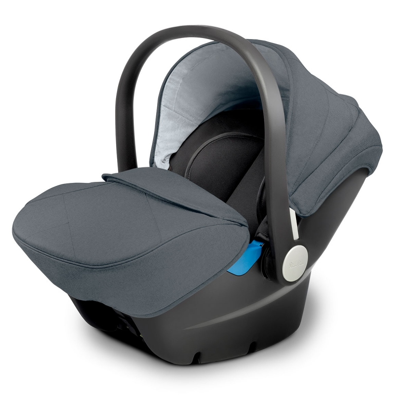 Silver Cross Simplicity Car Seat