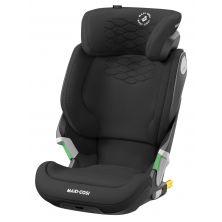 Maxi Cosi Kore Pro i-Size Group 2/3 Car Seat-Authentic Black