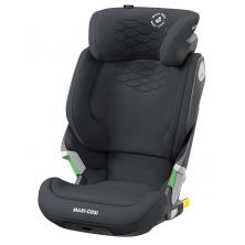 Maxi Cosi Kore Pro i-Size Group 2/3 Car Seat-Authentic Graphite