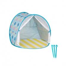 Babymoov Anti-UV Tent (2020)