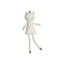 Fabelab Dream Friend Toy-Unicorn