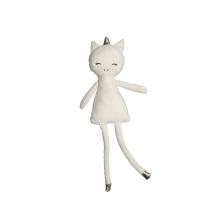 Fabelab Dream Friend Toy-Unicorn (2020)