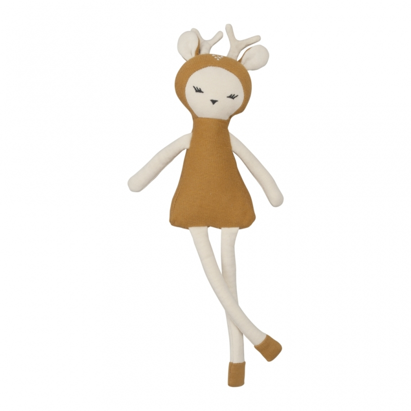 Fabelab Dream Friend Toy-Fawn