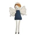 Fabelab Doll - Rainbow Fairy