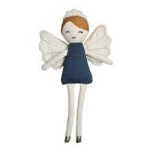Fabelab Doll-Rainbow Fairy (2020)