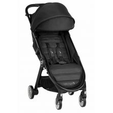 Baby Jogger City Tour 2 Compact Fold Stroller-Jet