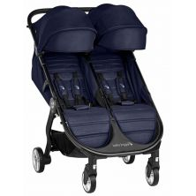 Baby Jogger City Tour 2 Double Stroller-Seacrest