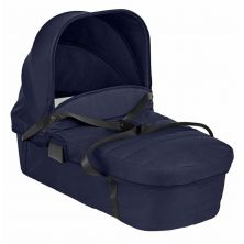 Baby Jogger City Tour 2 Double Carrycot-Seacrest
