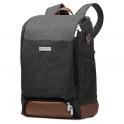 ABC Design Backpack Tour-Asphalt (New)