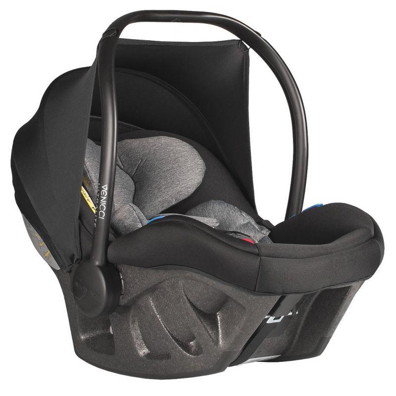 Venicci Ultralite Car Seat