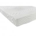 Mini-Uno Pocket Spring Comfort Cot Bed Mattress 140x70cm