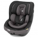 Joie i-Venture 0+/1 Car Seat + FREE I-Base Advance-Ember