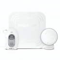 Angelcare AC115 Baby Breathing and Audio Monitor