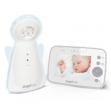 Angelcare AC1320 Video Baby Monitor