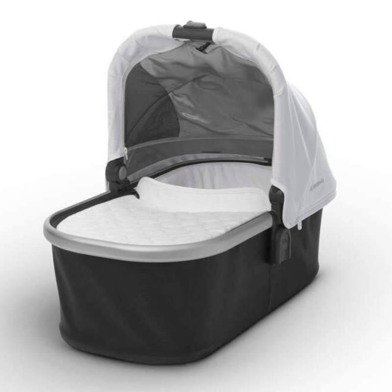 UPPAbaby Carrycot-Loic