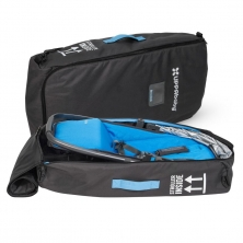 UPPAbaby Rumble Travel Safe Travel Bag for Carrycot/Seat