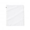 Silver Cross Unisex Pram Blanket