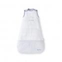 Silver Cross Boys Woven Sleep Bag
