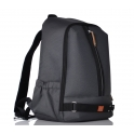 PacaPod Picos Pack- Black Charcoal