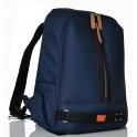 PacaPod Picos Pack- Navy