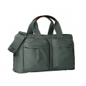 Joolz Uni 2 Nursery Bag-Marvellous Green