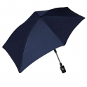 Joolz Uni 2 Parasol-Classic Blue