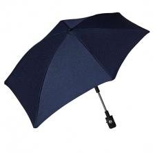 Joolz Uni 2 Parasol-Classic Blue (2020)