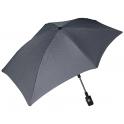 Joolz Uni 2 Parasol-Gorgeous Grey