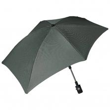 Joolz Uni 2 Parasol-Marvellous Green