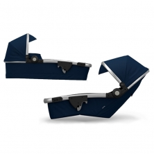 Joolz Geo 2 Expandable Set-Classic Blue