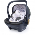 Cosatto Dock I-Size Group 0+/1 Car Seat-Hedgerow