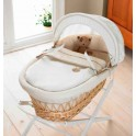 izziwotnot-light-wicker-moses-basket-cream-gift