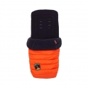 Cosatto Universal Footmuff-Spaceman