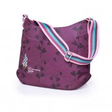 Cosatto Changing Bag-Fairy Garden