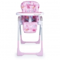 Cosatto Noodle 0+ Highchair-Unicorn Land