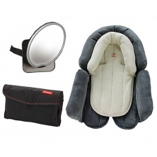 Car Seat Offers