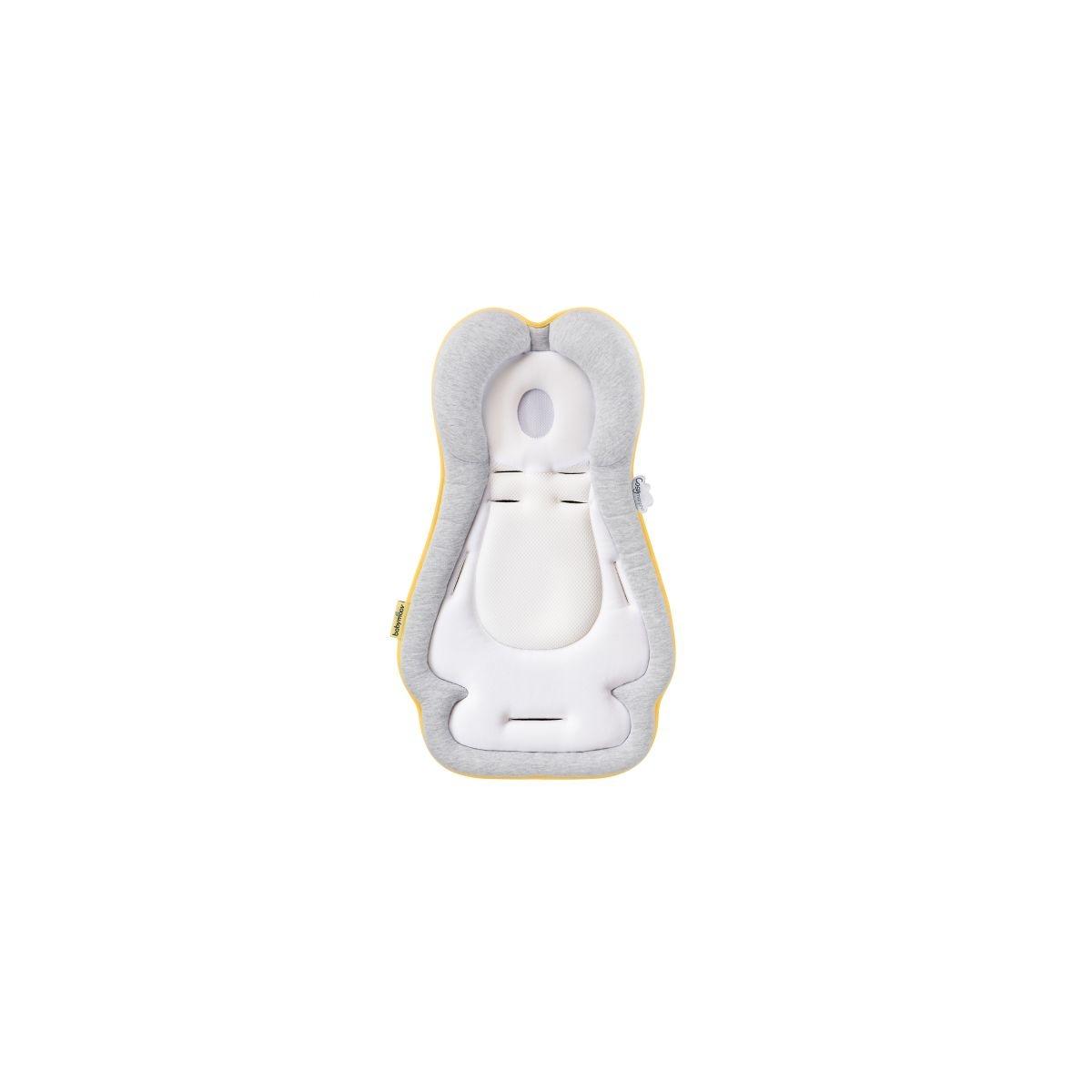 Babymoov Cosymorpho Baby Cushion
