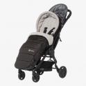 Ergobaby Metro Compact Stroller Winter Bundle