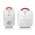 Vtech Safe & Sound Digital Audio Baby Monitor-BM1000